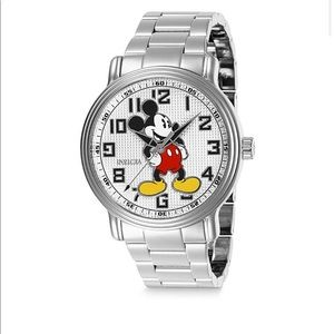 Mickey Mouse Watch for men by Invicta